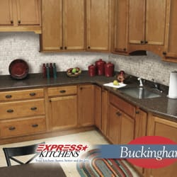 Photo Of Express Kitchens   West Springfield, MA, United States. Go To  Expresskitchen