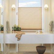 metropolitan window fashions blinds photo of metropolitan window fashions new york ny united states 11 photos reviews fabric