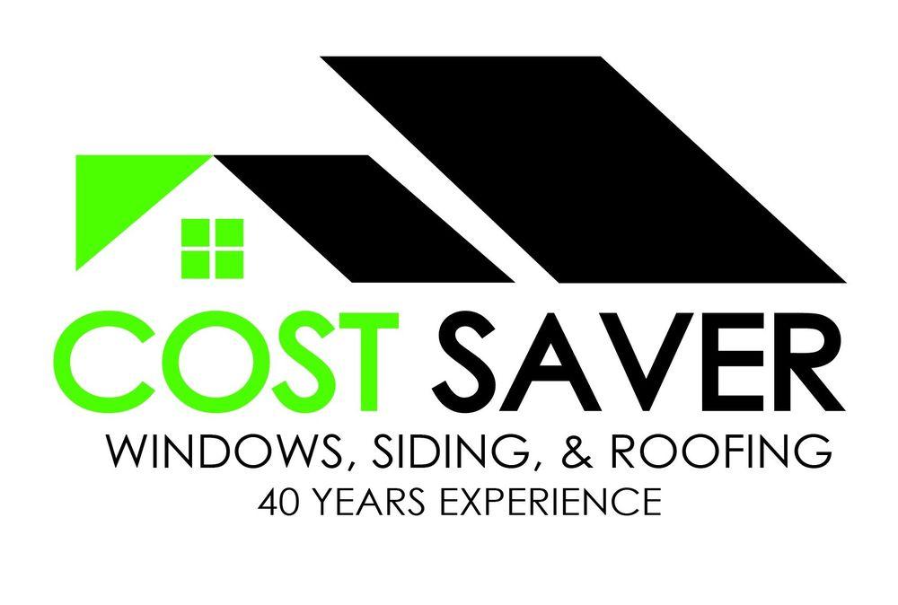 Cost Saver Window U0026 Siding   Roofing   12063 Montgomery Rd, Cincinnati, OH    Phone Number   Yelp