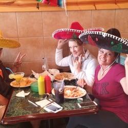 San Antonio Mexican Restaurant 18 Photos 46 Reviews Mexican