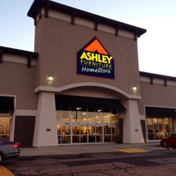 Ashley Homestore 14 Photos 23 Reviews Furniture Stores 5075 Morganton Rd Fayetteville