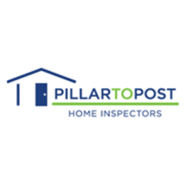 Pillar To Post Home Inspectors - Michael Pillion: 992 Rector Road, Bridgewater, NJ
