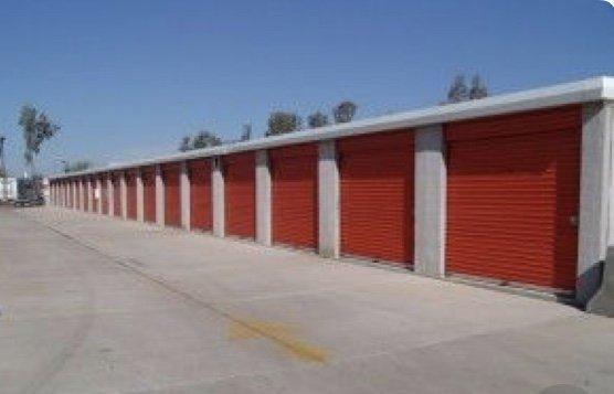 Photo For South Belt Storage