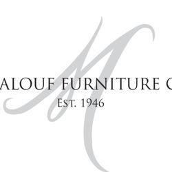 Beautiful Photo Of Malouf Furniture   Foley, AL, United States