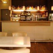 Verace Vechta verace cafes große str 53 vechta niedersachsen germany