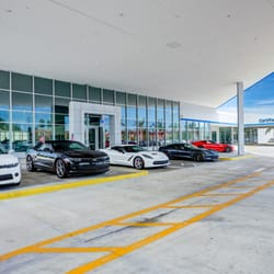 bomnin chevrolet dadeland 66 photos 133 reviews car dealers 8455 s dixie hwy miami fl. Black Bedroom Furniture Sets. Home Design Ideas