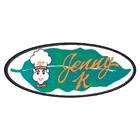 Jenny K: 117 4th Street, Estevan, SK