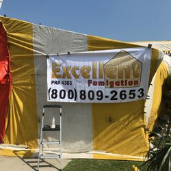 Photo of Excellent Fumigation - Hawthorne CA United States & Excellent Fumigation - 17 Photos u0026 16 Reviews - Pest Control ...