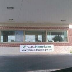 Amazing A Federal Credit Union 10 Reviews Banks Credit Unions 1000 Wiring Cloud Inamadienstapotheekhoekschewaardnl