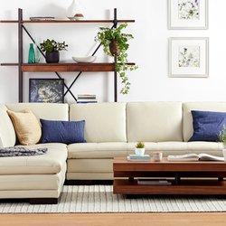 Ordinaire Photo Of Dania Furniture   Lynnwood, WA, United States