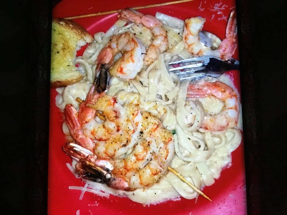 Charlie Horse Restaurant: 810 S Atlantic Ave, Ormond Beach, FL