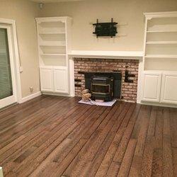 Budget Flooring