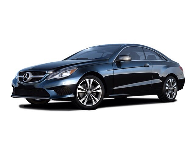 Mercedes benz closed car dealers po box 929 hanover for Mercedes benz dealership phone number