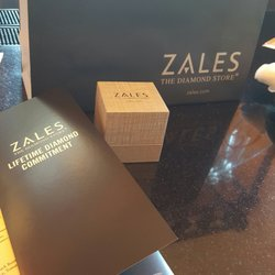 Zales Jewelry 329 Christiana Mall Newark DE Phone Number Yelp