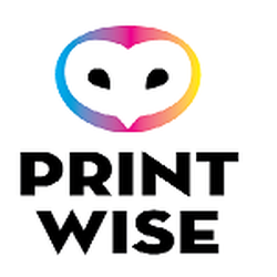 Yelp Reviews for Print Wise - (New) Printing & Photocopying