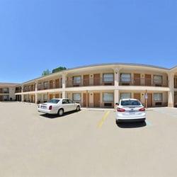 Photo Of Days Inn Abbeville La United States