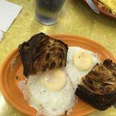 Kelly O's Diner