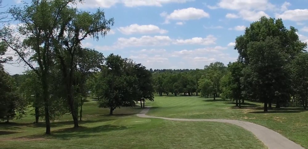 Oak Meadow Country Club: 11505 Browning Rd, Evansville, IN