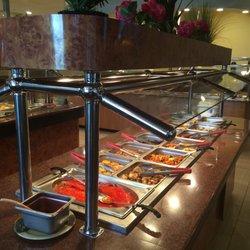 garden buffet 12 reviews buffets 987 bluff st st george ut restaurant reviews phone
