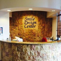 Photo Of Smile Design Center