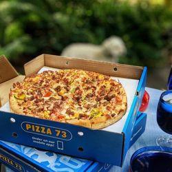 pizza deals grande prairie