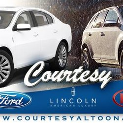 Courtesy Ford Altoona >> Courtesy Ford Lincoln 2019 All You Need To Know Before You