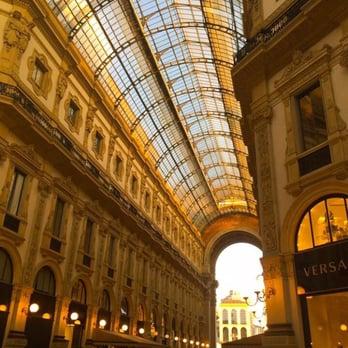 Galleria Vittorio Emanuele Ii 435 Photos 144 Reviews Landmarks