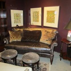 Superb Photo Of Noriega Furniture   San Francisco, CA, United States