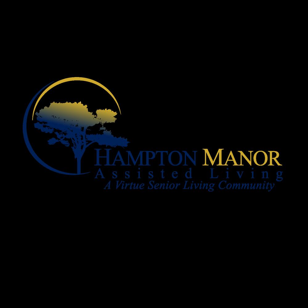 Hampton Manor Assisted Living A Virtue Senior Living Community 12 Photos