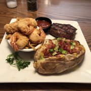 western sizzlin 12 reviews steakhouses 1127 hwy 62 e mountain rh yelp com