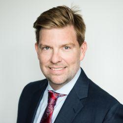Bergstrom Attorneys - 10 Reviews - Business Law - 3033