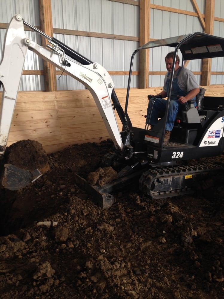 Jim Shank Plumbing, Inc: Montgomery, IL