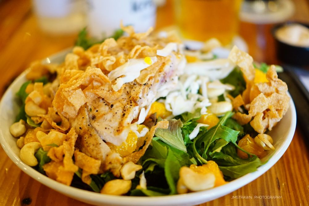 Social Spots from Krause's Cafe and Biergarten