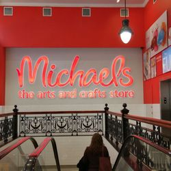 Michaels - 146 Photos & 198 Reviews - Arts & Crafts - 675