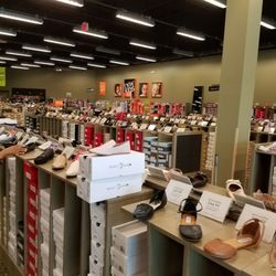 468c2a4d529e Shoe Stores in Snellville - Yelp