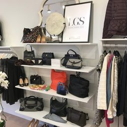 13553705f35 Luxury Garage Sale - CLOSED - Accessories - 3121 East Madison St ...