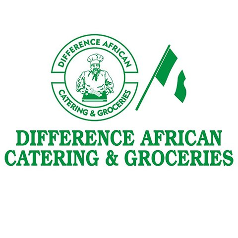 Difference African Catering & Groceries: 2504 173rd St, Lansing, IL