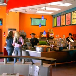 Order Online at Jamba Juice Bryant Park, New York. Pay Ahead and Skip the Line.