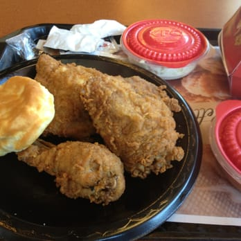 KFC nearby in Arizona: Here are all KFC restaurant(s) in Arizona. Get restaurant menus, locations, hours, phone numbers, driving directions and more/5().