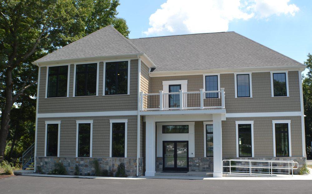Chesapeake Plumbing & Heating: 34913 Delaware Ave, Frankford, DE
