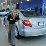 ... Photo of Southern Motors Honda - Savannah, GA, United States