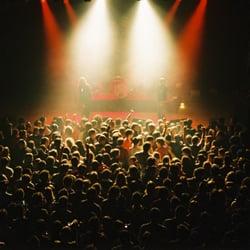 salle concert 37