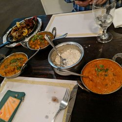 Swagat Indian Cuisine Order Food Online 58 Photos 75 Reviews