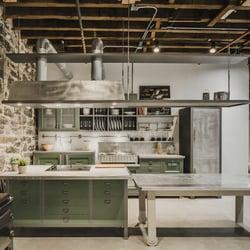 Dutch Kitchen Design Dutch Kitchen Center  Interior Design  481 Van Brunt Stred .