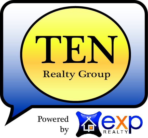 TEN Realty Group: Ashland, OR