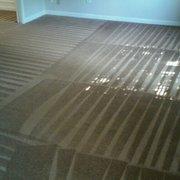 photo of du0026m carpet cleaning atlanta ga united states