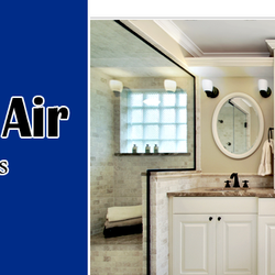 Advanced Air Quality Services - Get Quote - Environmental Testing ...