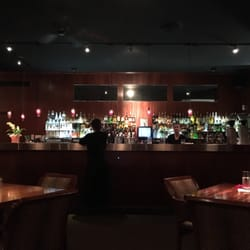Photo Of The Mark Restaurant Olympia Wa United States This A Shot