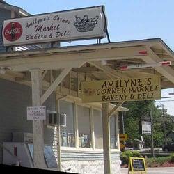 Alton Bay City