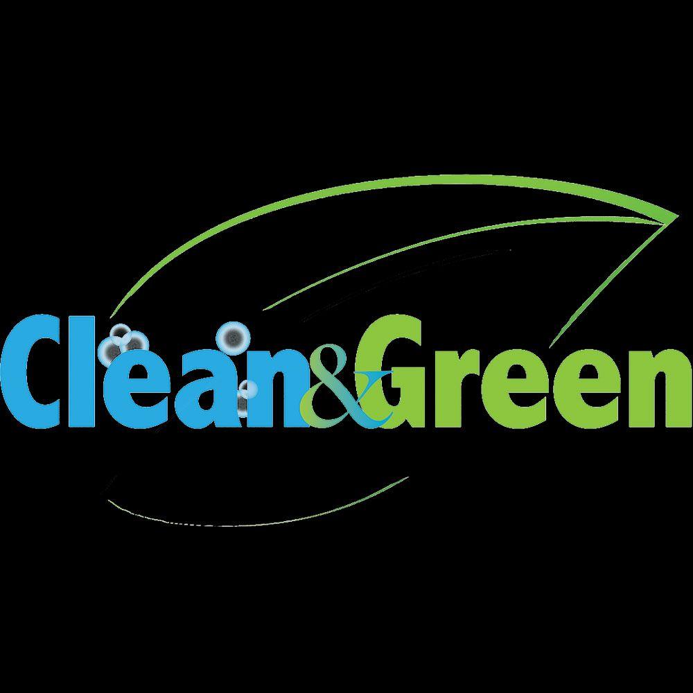 Clean & Green: 1314 Northside Dr, Prescott, AZ